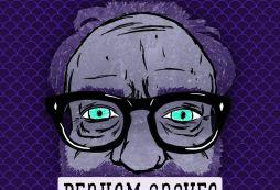 Derham Groves