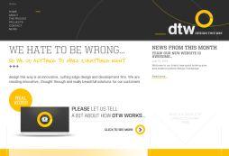 designthisway