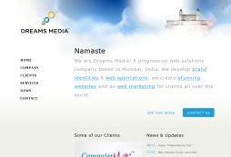 Dreams Media