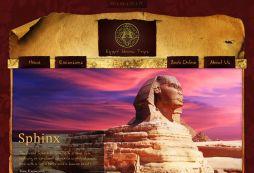 Egypt Sharm Trips