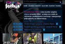 Spk Fothia