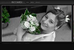 Fotografia Ricciardi
