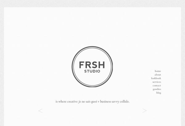 Design Life Blog