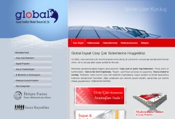 Global insaat Antalya