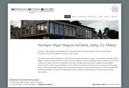Hannigan Hogan Maguire Architects