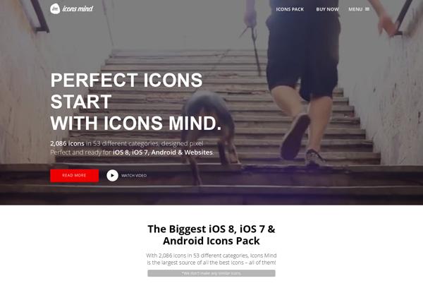 www.iconsmind.com
