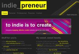 indie_preneur.com