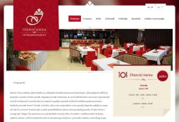 Ivanicanka - hotel&restaurant