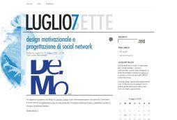 Luglio7