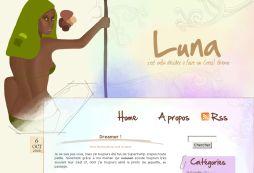 Lunatopia