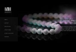 Masato Pearls