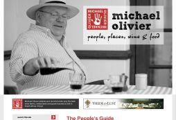 Michael Olivier