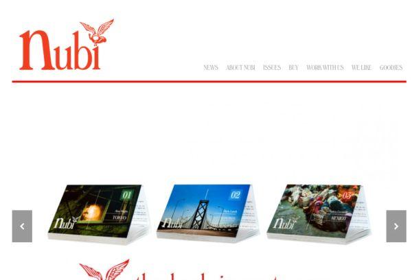 NubiPhotos
