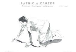 Patricia Carter