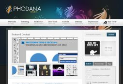 Phodana Media