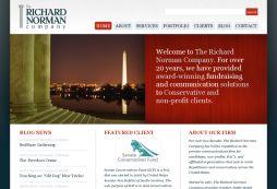 The Richard Norman Company