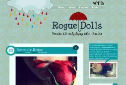 Rogue-Dolls