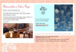 Salon Rosa