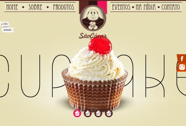 Cupcakes &#038; Caf</p> </div> </div>      <footer>           </footer>       </article>       </main><!-- /.main -->               <aside class=