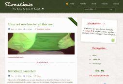 screationz.com