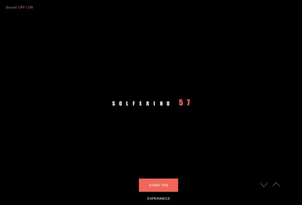 Solferino 57