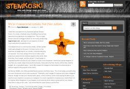Stemkoski.com