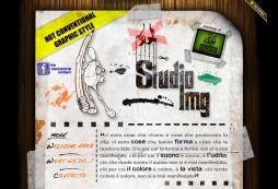 STUDIO IMG.
