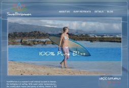 SwellWomen