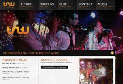 Ti Ritu Piri Pip | Funk N Roll Music