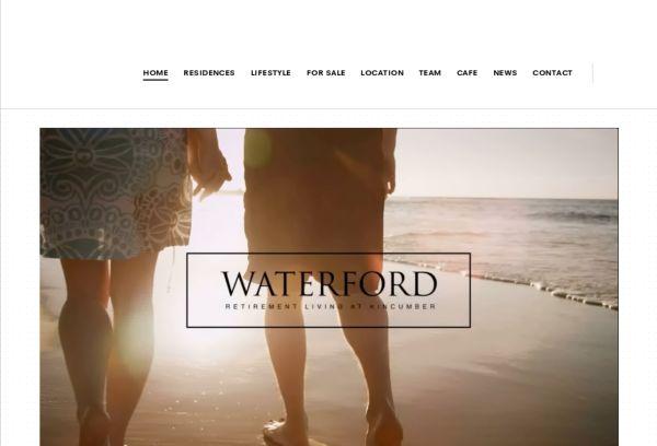 Waterford Kincumber