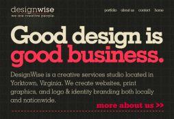 Designwise