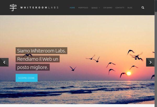 Whiteroom Labs