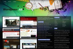 Wordpress All