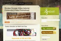 Sistemex Blog